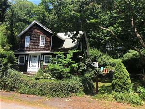 Photo of 15 Short Rocks Road, Branford, CT 06405 (MLS # 170155263)
