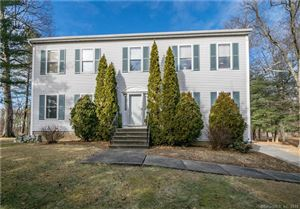 Photo of 128 Farmington Avenue, Farmington, CT 06032 (MLS # 170156263)