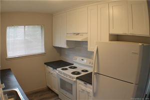 Photo of 9 Kennedy Drive #9, Bridgeport, CT 06606 (MLS # 170186263)