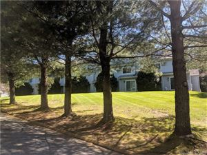 Photo of 187 Lovers Lane #15, Torrington, CT 06790 (MLS # 170193263)