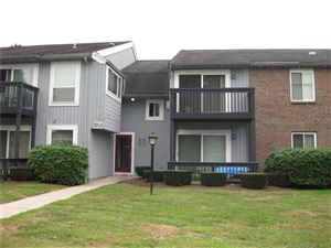 Photo of 559 Glendale Avenue #559, Bridgeport, CT 06606 (MLS # 170234263)