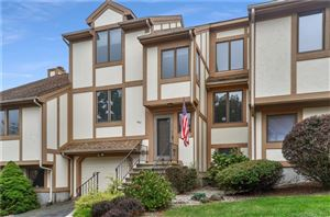 Photo of 690 Forest Road #662, West Haven, CT 06516 (MLS # 170248263)