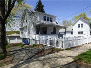 Photo of 145 South Orchard Street, Wallingford, CT 06492 (MLS # 170249263)