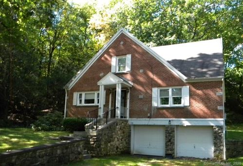 Photo of 3 Hill Road, Harwinton, CT 06791 (MLS # 170285263)