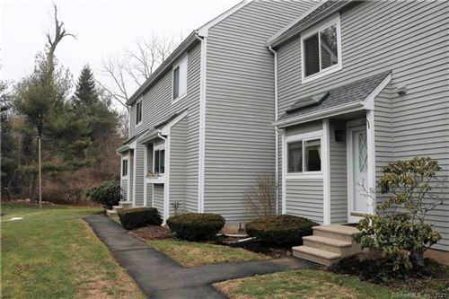 Photo of 73 Hilltop Drive #73, Simsbury, CT 06089 (MLS # 170366263)