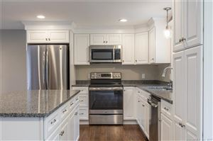 Photo of 43 Freedom Drive, Canton, CT 06019 (MLS # 170020264)