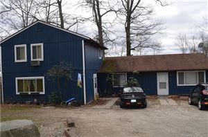 Photo of 49 Gem Drive #51, Windham, CT 06226 (MLS # 170080264)