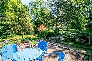 Tiny photo for 2 Evergreen Drive, Wolcott, CT 06716 (MLS # 170105264)