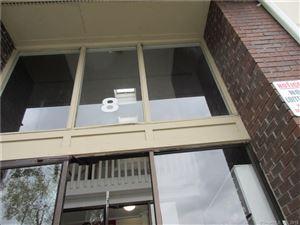 Photo of 222 Bradley Avenue #8-18A, Waterbury, CT 06708 (MLS # 170132264)