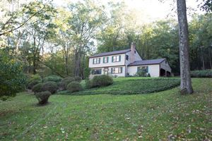 Photo of 22 Dons Terrace, New Milford, CT 06776 (MLS # 170136264)