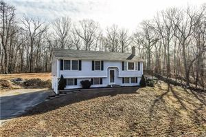 Photo of 256 Chesterfield Road, Montville, CT 06370 (MLS # 170158264)