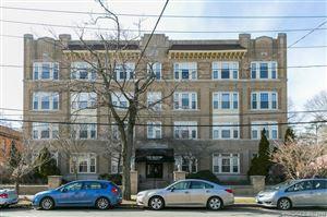Photo of 548 Orange Street #205, New Haven, CT 06511 (MLS # 170186264)