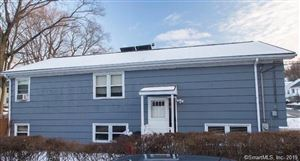 Photo of 201 Smith Street, Derby, CT 06418 (MLS # 170191264)