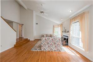 Tiny photo for 367 Main Street #49, Old Saybrook, CT 06475 (MLS # 170195264)