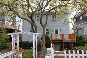 Photo of 15 Parker Place, Branford, CT 06405 (MLS # 170204264)