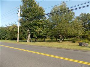 Photo of Farmington, CT 06032 (MLS # 170214264)