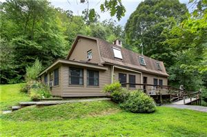 Photo of 889 South Road, Harwinton, CT 06791 (MLS # 170223264)