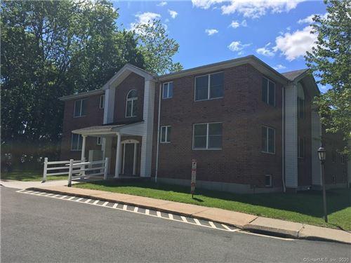 Photo of 54 Oak Street #15, Middletown, CT 06457 (MLS # 170338264)