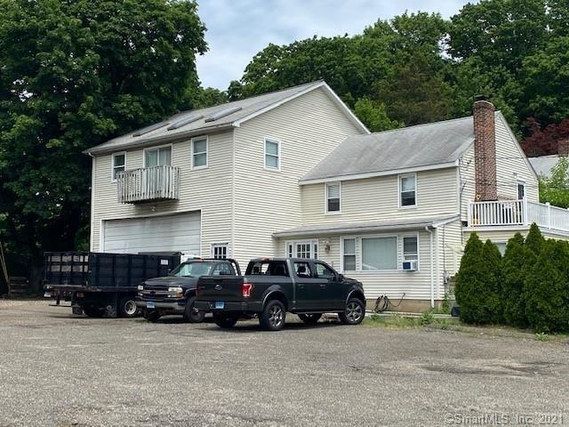 2 Olmstead Place, Norwalk, CT 06855 - #: 170407264