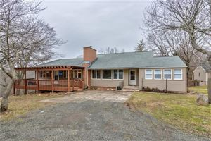 Photo of 255 Foot Hills Road, Durham, CT 06422 (MLS # 170051265)