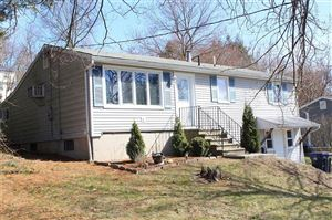 Photo of 34 Bushnell Avenue, Watertown, CT 06779 (MLS # 170071265)