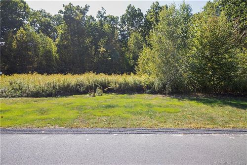 Photo of 41 Cider Mill Heights, Granby, CT 06060 (MLS # 170081265)