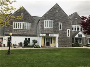 Photo of 391 Norwich Westerly Road #2H, North Stonington, CT 06359 (MLS # 170086265)