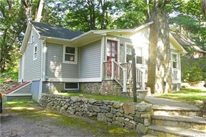 Photo of 104 Sport Hill Road, Redding, CT 06896 (MLS # 170127265)