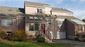 Photo of 42 Red Oak Circle #42, Shelton, CT 06484 (MLS # 170152265)