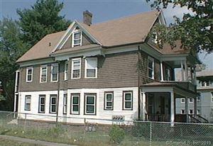 Photo of 2569 Main Street, Hartford, CT 06120 (MLS # 170195265)