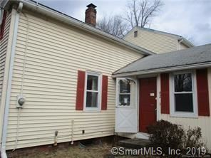 Photo of 42 North Main Street, East Windsor, CT 06088 (MLS # 170212265)