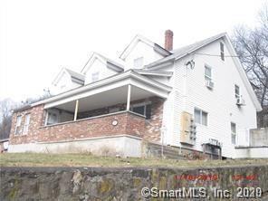 Photo of 345 Huntingdon Avenue, Waterbury, CT 06708 (MLS # 170347265)