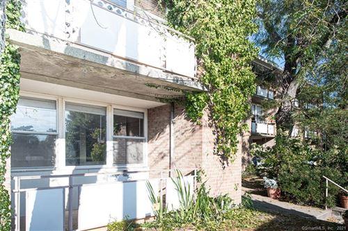 Photo of 25 Ellsworth Street #6, Bridgeport, CT 06605 (MLS # 170446265)