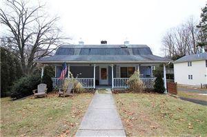 Photo of 501 South Elm Street, Wallingford, CT 06492 (MLS # 170063266)