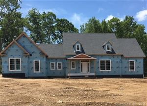 Photo of 6 Partridge Court, East Lyme, CT 06333 (MLS # 170095266)