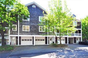 Photo of 115 Songbird Lane #115, Farmington, CT 06032 (MLS # 170102266)