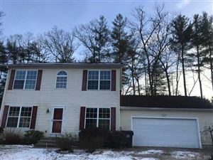 Photo of 6 Anne Circle #6, Sterling, CT 06377 (MLS # 170158266)