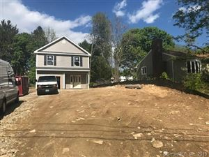 Photo of 58 Holley Street Extension, Danbury, CT 06810 (MLS # 170196266)