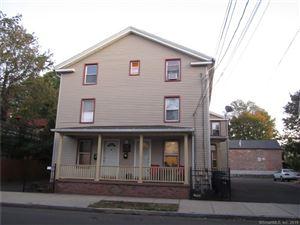 Photo of 66 William Street #2R, New Haven, CT 06511 (MLS # 170227266)