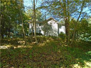 Photo of 516 Wolcott Lane, Orange, CT 06477 (MLS # 99120266)
