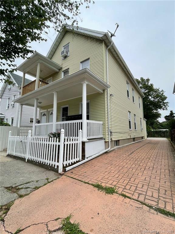 53-55 Admiral Street, West Haven, CT 06516 - #: 170421266