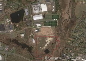 Photo of 37 Executive Drive, Farmington, CT 06032 (MLS # 170020267)