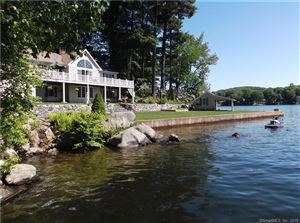 Photo of 504 West Wakefield Boulevard, Winchester, CT 06098 (MLS # 170095267)