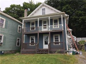 Photo of 95-97 Elm Street #2, Winchester, CT 06098 (MLS # 170123267)