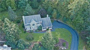 Photo of 121 Doral Farms Road, North Branford, CT 06471 (MLS # 170136267)