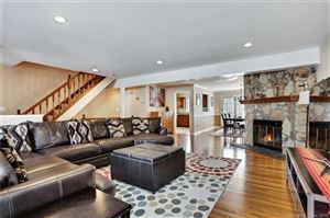 Photo of 600 Hope Street #7, Stamford, CT 06907 (MLS # 170154267)