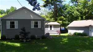 Photo of 5 Birch Drive, New Fairfield, CT 06812 (MLS # 170190267)