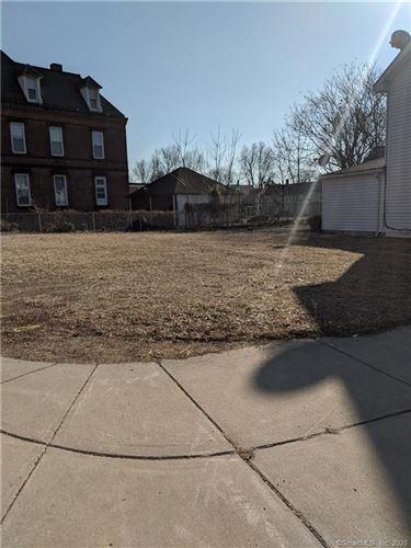 Photo of 54 Pearl Street, Enfield, CT 06082 (MLS # 170279267)