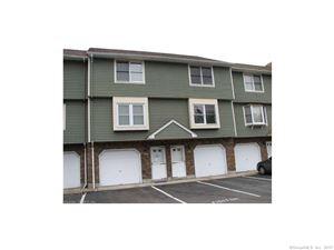 Photo of 680 North Colony Road #22, Meriden, CT 06450 (MLS # 170037268)