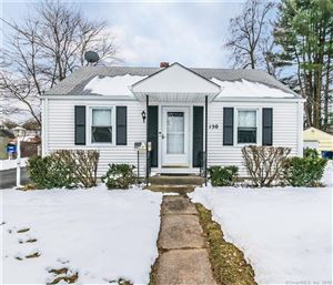 Photo of 150 Milford Street Extension, Plainville, CT 06062 (MLS # 170061268)